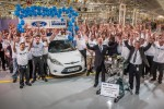 ford-dagenham-40-million-engines (3)